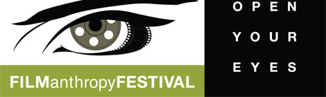 FILManthropy Festival